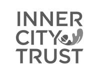Inner City Trust